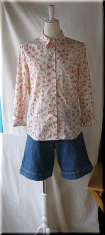リバティのシャツ2.jpg