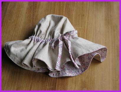 赤ちゃんの帽子.jpg